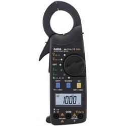 Ampe kìm Kaise SK-7718