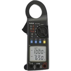 Ampe kìm Kaise SK-7722