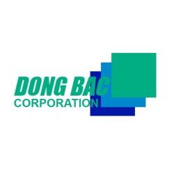 Máy đánh rỉ Daikoku DNS-45P