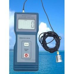 Máy đo dộ rung M&MPRO VBVM-6310