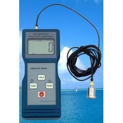 Máy đo dộ rung M&MPRO VBVM-6320