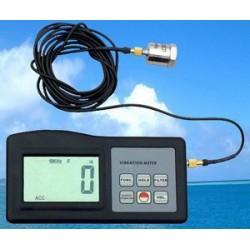 Máy đo dộ rung M&MPRO VBVM-6360