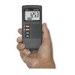 Máy đo nhiệt độ Lutron TM-925