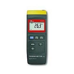 Máy đo nhiệt độ Lutron TM-926