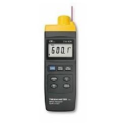 Máy đo nhiệt độ Lutron TM-939