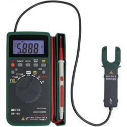 Đồng hồ đo vạn năng Deree DE-19B