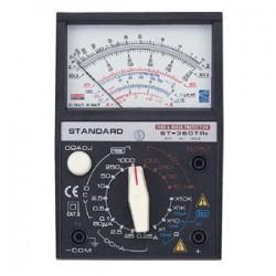 Đồng hồ đo vạn năng Sew ST-360TRn