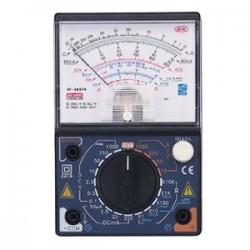 Đồng hồ đo vạn năng Sew ST-365TR