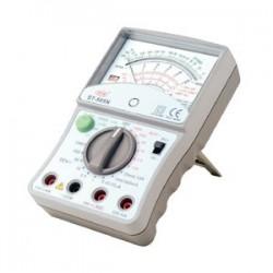Đồng hồ đo vạn năng Sew ST-505N