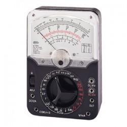 Đồng hồ đo vạn năng Sew ST-520
