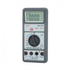 Đồng hồ đo vạn năng Sew 6400 DM