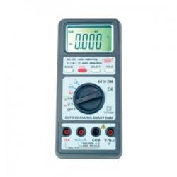 Đồng hồ đo vạn năng Sew 6410 DM