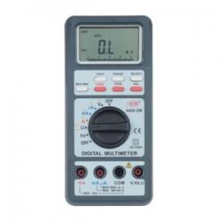 Đồng hồ đo vạn năng Sew 6420 DM