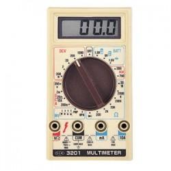 Đồng hồ đo vạn năng Sew ST-3201