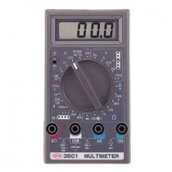 Đồng hồ đo vạn năng Sew
