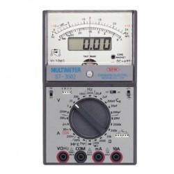 Đồng hồ đo vạn năng Sew ST-3502