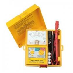 Đồng hồ đo điện trở cách điện Sew 1800 IN