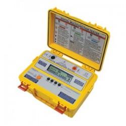 Đồng hồ đo điện trở cách điện Sew 4101 IN