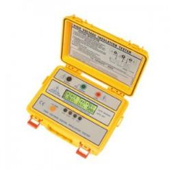 Đồng hồ đo điện trở cách điện Sew 4103 IN