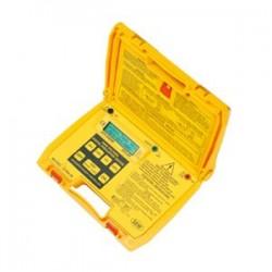 Đồng hồ đo điện trở cách điện Sew 6210A IN