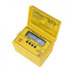 Đồng hồ đo điện trở cách điện Sew 2804 IN