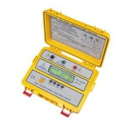 Đồng hồ đo điện trở cách điện Sew 4104 IN