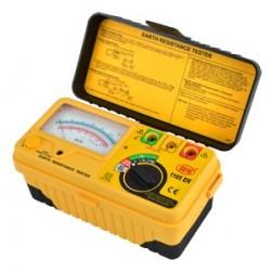 Đồng hồ đo điện trở đất Sew 1105 ER