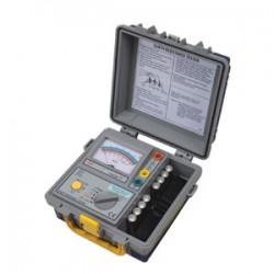 Đồng hồ đo điện trở đất Sew 2105 ER