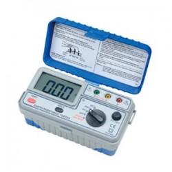 Đồng hồ đo điện trở đất Sew 1120 ER