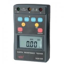 Đồng hồ đo điện trở đất Sew 1620 ER