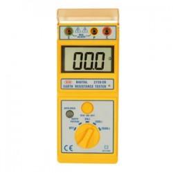 Đồng hồ đo điện trở đất Sew 2720 ER