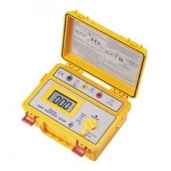 Đồng hồ đo điện trở đất Sew 4120 ER