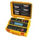 Đồng hồ đo điện trở đất Sew 4235 ER