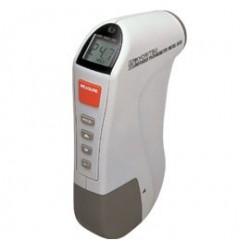 Máy đo nhiệt độ hồng ngoại Kyoritsu 5500