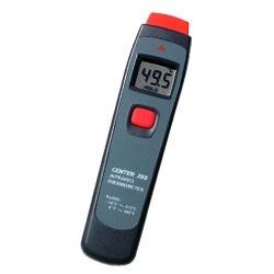 Máy đo nhiệt độ hồng ngoại Center 358