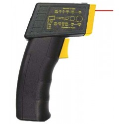 Máy đo nhiệt độ hồng ngoại Lutron TM-956