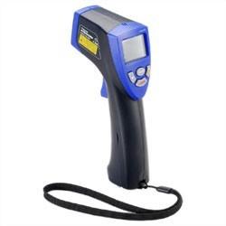 Máy đo nhiệt độ hồng ngoại Center