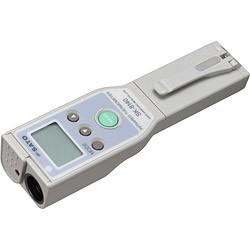 Máy đo nhiệt độ hồng ngoại SATO SK-8140