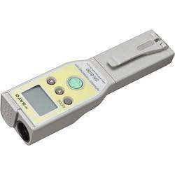 Máy đo nhiệt độ hồng ngoại SATO SK-8130