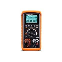 Đồng hồ đo vạn năng Agilent U1401B