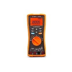 Đồng hồ đo vạn năng Agilent U1271A