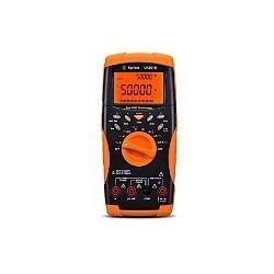 Đồng hồ đo vạn năng Agilent U1251B