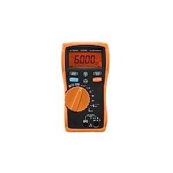 Đồng hồ đo vạn năng Agilent U1231A