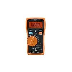 Đồng hồ đo vạn năng Agilent U1233A