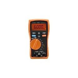 Đồng hồ đo vạn năng Agilent U1232A