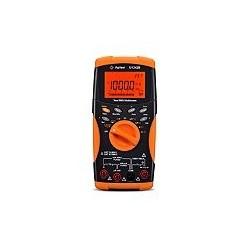 Đồng hồ đo vạn năng Agilent U1242B