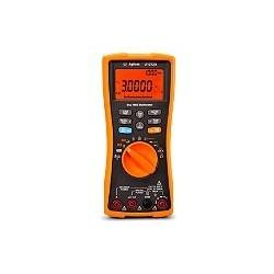 Đồng hồ đo vạn năng Agilent U1272A