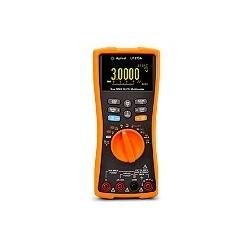 Đồng hồ đo vạn năng Agilent U1273A