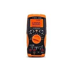 Đồng hồ đo vạn năng Agilent U1252B