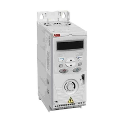 Biến tần ABB ACS55 1 pha 200~240VAC 1.1Kw